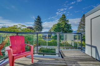 Photo 22: 4218 W 10TH Avenue in Vancouver: Point Grey House for sale (Vancouver West)  : MLS®# R2591203