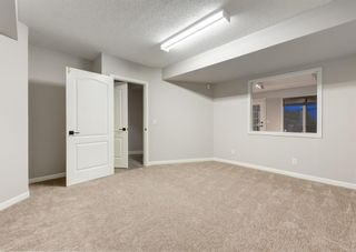 Photo 36: 711 HAWKSIDE Mews NW in Calgary: Hawkwood Detached for sale : MLS®# A1092021
