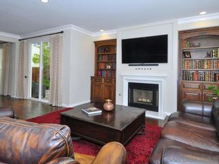 Photo 13: LA COSTA House for sale : 5 bedrooms : 2421 Mica Rd. in Carlsbad