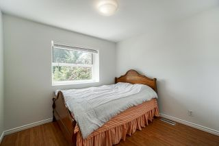 Photo 14: 1221 ROCHESTER Avenue in Coquitlam: Central Coquitlam House for sale : MLS®# R2578289