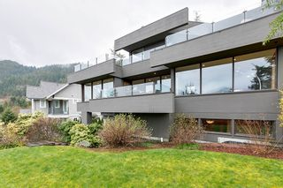 """Photo 20: 235 FURRY CREEK Drive in West Vancouver: Furry Creek House for sale in """"FURRY CREEK BENCHLANDS"""" : MLS®# R2034793"""