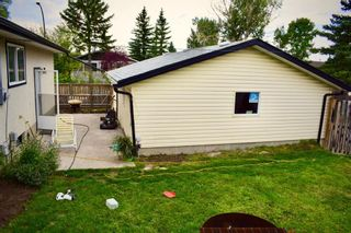 Photo 25: 415 Penswood Road SE in Calgary: Penbrooke Meadows Detached for sale : MLS®# A1137729