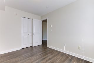 "Photo 18: 304 12020 207A Street in Maple Ridge: Northwest Maple Ridge Condo for sale in ""WESTBROOKE"" : MLS®# R2560776"
