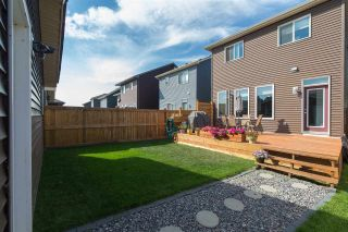 Photo 2: 5327 CRABAPPLE Loop in Edmonton: Zone 53 House for sale : MLS®# E4236302