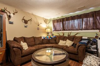 Photo 30: 745 Upland Dr in : CR Campbell River Central House for sale (Campbell River)  : MLS®# 867399