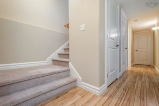 Photo 26: 123 Capstone Crescent in West Bedford: 20-Bedford Residential for sale (Halifax-Dartmouth)  : MLS®# 202123038