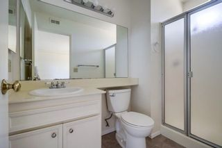 Photo 9: RANCHO BERNARDO House for sale : 4 bedrooms : 11660 Agreste Pl in San Diego