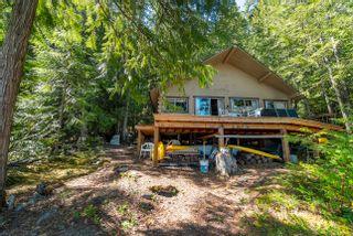 Photo 32: LOT C Tillis Landing in Sicamous: Shuswap Lake House for sale (SICAMOUS)  : MLS®# 10229530