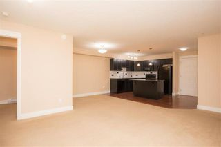 Photo 7: 310 30525 CARDINAL Avenue in Abbotsford: Abbotsford West Condo for sale : MLS®# R2539181