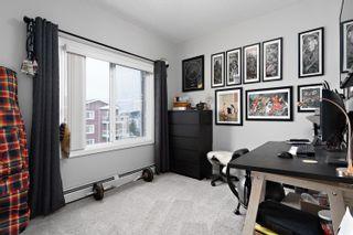 Photo 23: 404 2203 44 Avenue in Edmonton: Zone 30 Condo for sale : MLS®# E4261888