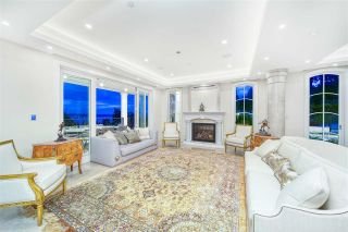 Photo 12: 2188 WESTHILL Wynd in West Vancouver: Westhill House for sale : MLS®# R2593450