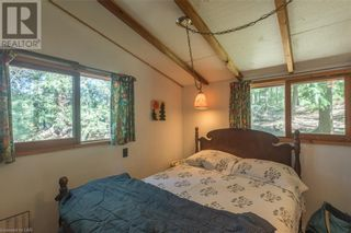 Photo 17: 399 HEALEY LAKE Road in MacTier: House for sale : MLS®# 40163911