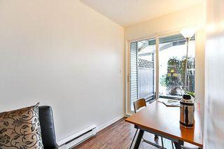 "Photo 14: 101 12130 80 Avenue in Surrey: West Newton Condo for sale in ""La Costa Green"" : MLS®# R2242485"