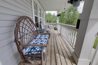 Photo 36: 2-231053 TWP RD 623.8 (Lot 55A): Rural Athabasca County House for sale : MLS®# E4248549