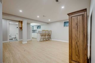 Photo 19: 269 S Central Park Boulevard in Oshawa: Central House (Bungalow-Raised) for sale : MLS®# E5329101