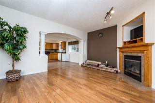 Photo 33: 318 Hudson Bend in Edmonton: Zone 27 House for sale : MLS®# E4238357