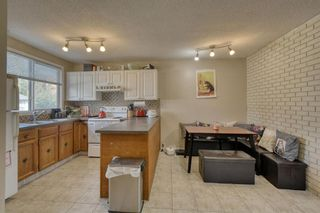Photo 6: 32 630 Sabrina Road SW in Calgary: Southwood Row/Townhouse for sale : MLS®# A1142865
