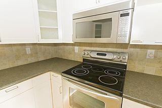 Photo 11: 21180 STONEHOUSE Avenue in Maple_Ridge: Northwest Maple Ridge House for sale (Maple Ridge)  : MLS®# V745325