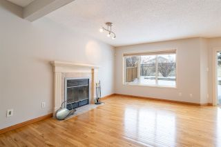 Photo 14: 267 REGENCY Drive: Sherwood Park House for sale : MLS®# E4229019