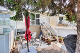 Photo 30: 11436 8 Street SW in Calgary: Southwood Row/Townhouse for sale : MLS®# A1130465