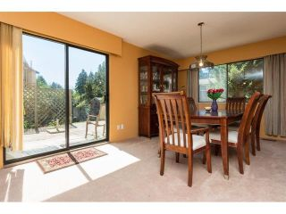 Photo 4: 1815 148A STREET in Surrey: Sunnyside Park Surrey House for sale (South Surrey White Rock)  : MLS®# R2115625