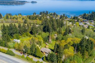 Photo 2: 11065 North Watts Rd in : Du Ladysmith House for sale (Duncan)  : MLS®# 873420