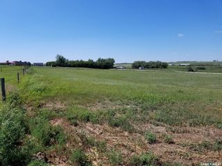 Photo 2: Snowdy Road in Moose Jaw: Lot/Land for sale (Moose Jaw Rm No. 161)  : MLS®# SK803964