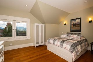 """Photo 29: 936 E 28TH Avenue in Vancouver: Fraser VE House for sale in """"FRASER"""" (Vancouver East)  : MLS®# R2624690"""