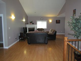 Photo 3: #3 33890 MARSHALL RD in ABBOTSFORD: Central Abbotsford House for rent (Abbotsford)