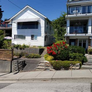 Photo 6: 14961 BUENA VISTA Avenue: White Rock House for sale (South Surrey White Rock)  : MLS®# R2525519