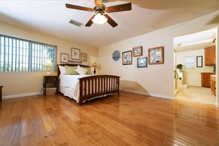 Photo 12: ALPINE House for sale : 3 bedrooms : 747 Chaparral Hills Road