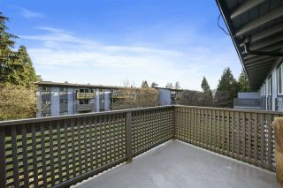 """Photo 15: 239 202 WESTHILL Place in Port Moody: College Park PM Condo for sale in """"Westhill Place"""" : MLS®# R2558066"""