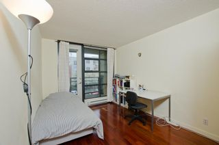 Photo 9: 2291 WEST 12TH AVENUE in Mozaiek: Home for sale