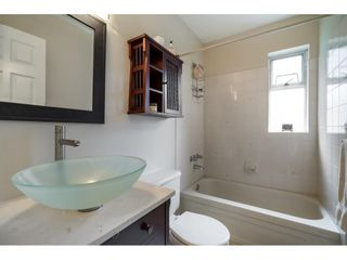 """Photo 16: 21387 87B Avenue in Langley: Walnut Grove House for sale in """"Forest Hills"""" : MLS®# R2585075"""