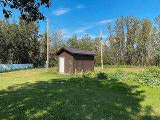 Photo 18: 470058 HWY 2 A: Rural Wetaskiwin County House for sale : MLS®# E4260581