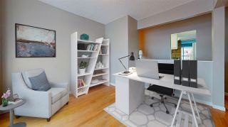 Photo 13: 8007 141 Street in Edmonton: Zone 10 House for sale : MLS®# E4232638