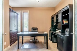 Photo 16: 114 PANATELLA Close NW in Calgary: Panorama Hills Detached for sale : MLS®# C4248345