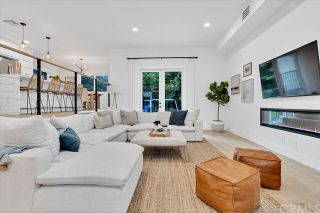 Photo 11: House for sale : 4 bedrooms : 425 Manitoba Street in Playa del Rey
