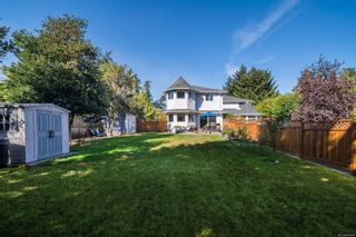 Photo 26: 2743 Whitehead Pl in : Co Colwood Corners Half Duplex for sale (Colwood)  : MLS®# 885614