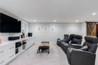 Photo 15: 4028 W 36TH Avenue in Vancouver: Dunbar House for sale (Vancouver West)  : MLS®# R2440611