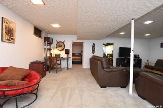 Photo 23: 47 Dale Crescent in Regina: Glencairn Village Residential for sale : MLS®# SK806120