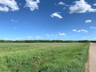 Photo 37: 142089 98W Road in RM of Ochre River: R30 Residential for sale (R30 - Dauphin and Area)  : MLS®# 202114756