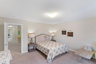 Photo 22: 227 Sherview Grove NW in Calgary: Sherwood Detached for sale : MLS®# A1140727
