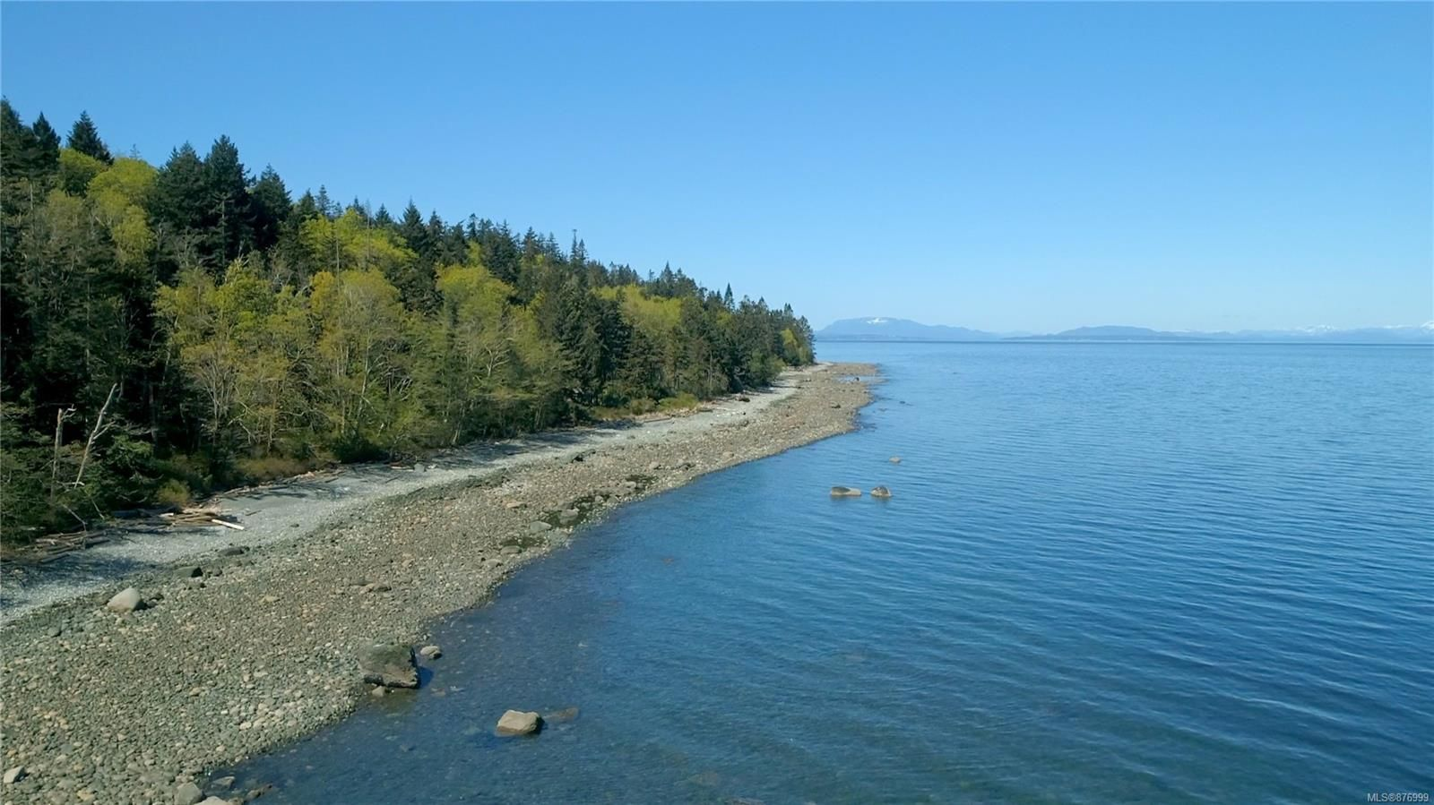 Main Photo: LT3 Eagles Dr in : CV Courtenay North Land for sale (Comox Valley)  : MLS®# 876999