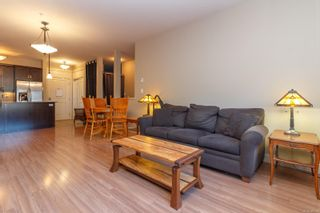 Photo 8: 104 3220 Jacklin Rd in : La Walfred Condo for sale (Langford)  : MLS®# 860286