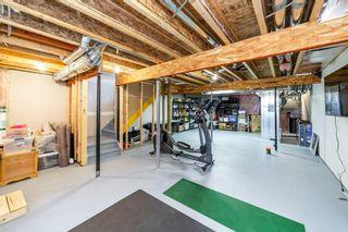 Photo 31: 161 HAYS RIDGE Boulevard in Edmonton: Zone 55 Attached Home for sale : MLS®# E4264438