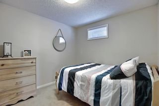 Photo 43: 11 Strathcanna Court SW in Calgary: Strathcona Park Detached for sale : MLS®# A1079012