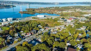 Photo 3: 330/332/334 Windmill Road in Dartmouth: 10-Dartmouth Downtown To Burnside Vacant Land for sale (Halifax-Dartmouth)  : MLS®# 202125777