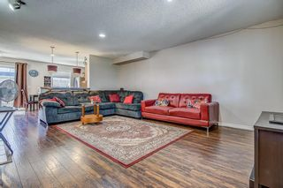 Photo 9: 16 Country Village Lane NE in Calgary: Country Hills Village Row/Townhouse for sale : MLS®# A1117477