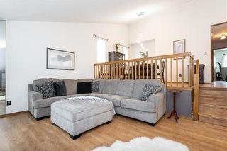 Photo 6: 22 Hallmark Point in Winnipeg: Whyte Ridge Residential for sale (1P)  : MLS®# 202101019
